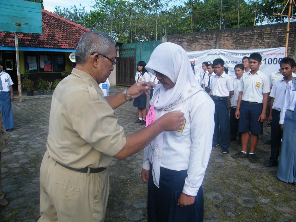 Nafsu Membara Anak SMA Full Pic 7 of 35